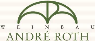 Weinbau André Roth - WIntersingen